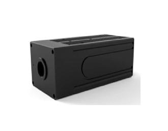 低照度高清网络智能摄像机 (6091S-F(V52V1))