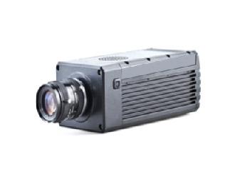 星光高清网络智能摄像机 (2000S(V82V1)/6091S-V3(V82V1))